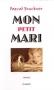 """Couverture du livre : """"Mon petit mari"""""""
