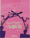 """Couverture du livre : """"Petits contes pour s'aimer"""""""