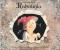 """Couverture du livre : """"La sorcière Rabounia"""""""