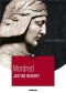 """Couverture du livre : """"Mordred"""""""