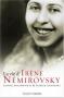 """Couverture du livre : """"La vie d'Irène Némirovsky"""""""
