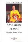"""Couverture du livre : """"Mon mari et moi"""""""