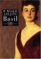 """Couverture du livre : """"Basil"""""""