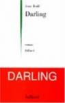 "Couverture du livre : ""Darling"""