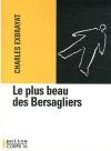 """Couverture du livre : """"Le plus beau des Bersagliers"""""""