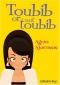 """Couverture du livre : """"Toubib or not toubib"""""""