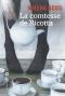 """Couverture du livre : """"La comtesse de Ricotta"""""""