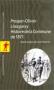 """Couverture du livre : """"Histoire de la Commune 1871"""""""