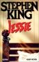 """Couverture du livre : """"Jessie"""""""