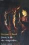 """Couverture du livre : """"Jésus, le fils du charpentier"""""""