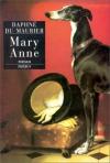 """Couverture du livre : """"Mary Anne"""""""