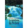 """Couverture du livre : """"La constellation du pêcheur"""""""