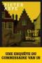 """Couverture du livre : """"Chaos sur Bruges"""""""