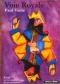 """Couverture du livre : """"Voie royale"""""""