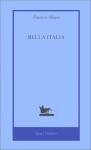 "Couverture du livre : ""Bella Italia"""