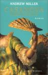 """Couverture du livre : """"Casanova amoureux"""""""