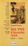 """Couverture du livre : """"Les vies d'Alexandre Jacob (1879-1954)"""""""