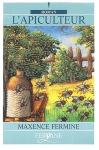 """Couverture du livre : """"L'apiculteur"""""""