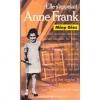 """Couverture du livre : """"Elle s'appelait Anne Frank"""""""