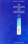 """Couverture du livre : """"Le royaume de Kensuké"""""""