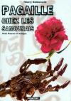 """Couverture du livre : """"Pagaille chez les Samouraïs"""""""