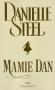 """Couverture du livre : """"Mamie Dan"""""""
