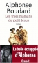 """Couverture du livre : """"Les trois mamans du petit Jésus"""""""