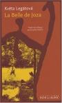 """Couverture du livre : """"La Belle de Joza"""""""