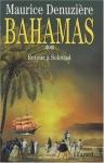 """Couverture du livre : """"Retour à Soledad"""""""