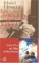 """Couverture du livre : """"Les cerfs-volants de Kaboul"""""""