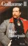 """Couverture du livre : """"Guillaume II"""""""