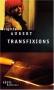 """Couverture du livre : """"Transfixions"""""""