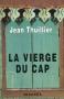 """Couverture du livre : """"La vierge du Cap"""""""