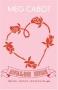 """Couverture du livre : """"Avalon High: un amour légendaire"""""""