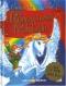 """Couverture du livre : """"Le royaume de la magie"""""""