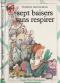 """Couverture du livre : """"Sept baisers sans respirer"""""""