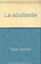 """Couverture du livre : """"La souillarde"""""""