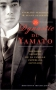 """Couverture du livre : """"La dynastie du Yamato"""""""