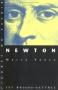 """Couverture du livre : """"Newton"""""""