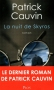 """Couverture du livre : """"La nuit de Skyros"""""""