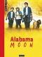 """Couverture du livre : """"Alabama Moon"""""""