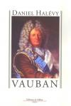 """Couverture du livre : """"Vauban"""""""