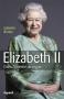 """Couverture du livre : """"Elisabeth II"""""""