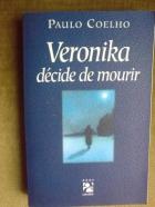GRATUIT PDF MOURIR VERONIKA DE TÉLÉCHARGER GRATUITEMENT DECIDE