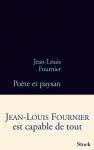 """Couverture du livre : """"Poète et paysan"""""""