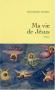 """Couverture du livre : """"Ma vie de Jésus"""""""