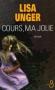 """Couverture du livre : """"Cours, ma jolie"""""""