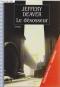 """Couverture du livre : """"Le désosseur"""""""