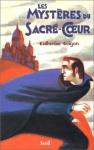 """Couverture du livre : """"Les vignes de la République"""""""