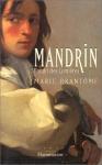 """Couverture du livre : """"Mandrin, bandit des Lumières"""""""